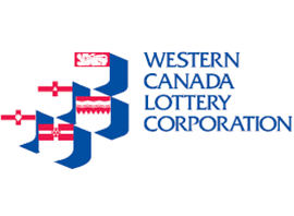 Western Canada Lottery Corporation
